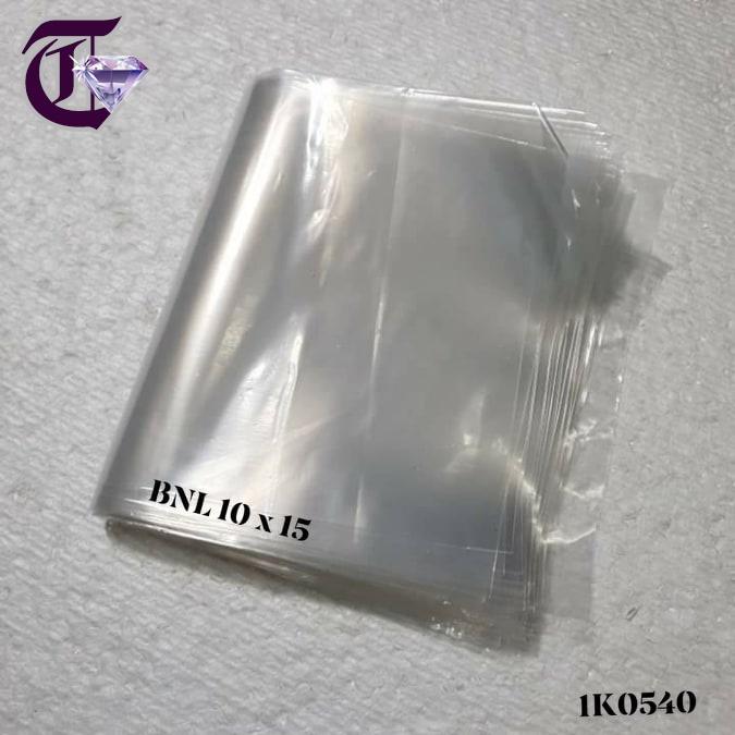 BAO NYLON 10 x 15
